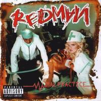 Redman - 2001 - Malpractice