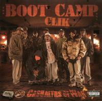 Boot Camp Clik - 2007 - Casualties Of War
