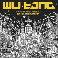Mobb Deep - Wu-Tang Meets The Indie Culture Vol.2: Enter The Dubstep