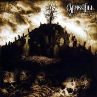 Cypress Hill - 1993 - Black Sunday