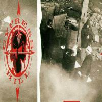 L.A. Star - Cypress Hill