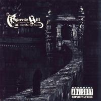 Cypress Hill - 1995 - III (Temples Of Boom)