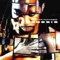 Busta Rhymes - 2001 - Genesis