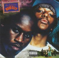 Mobb Deep - 1995 - The Infamous