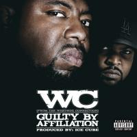 WC - 2007 - Guilty By Affiliation