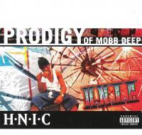 Prodigy - 2000 - H.N.I.C.