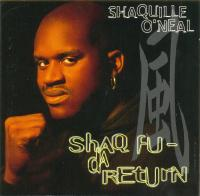 CunninLynguists - Shaq Fu - Da Return