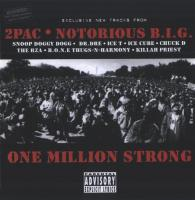 2Pac - One Million Strong