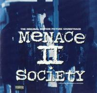Snowgoons - Menace II Society