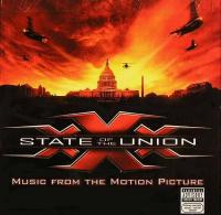 The Dangerous Crew - XXX: State Of The Union