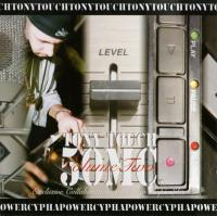 Power Cypha: 50 MCs Volume Two