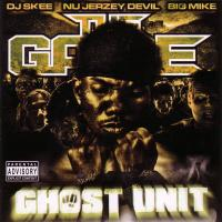 Gangsta Boo - Ghost Unit