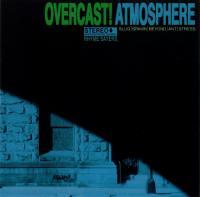 Atmosphere - 1997 - Overcast!