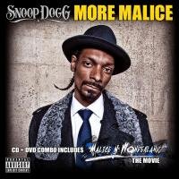 Snoop Dogg - 2010 - More Malice
