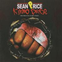 Sean Price - 2009 - Kimbo Price