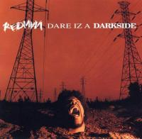Redman - 1994 - Dare Iz A Darkside