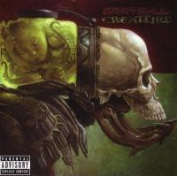 Grayskul - 2004 - Creature