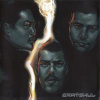 Grayskul - 2005 - Deadlivers