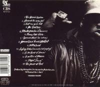 LL Cool J - 1990 - Mama Said Knock You Out (Back Cover)