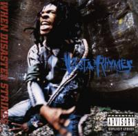 Busta Rhymes - 1997 - When Disaster Strikes...