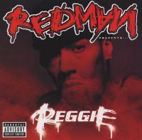 Redman - 2010 - Reggie