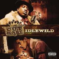 Bound By Brothers - Idlewild
