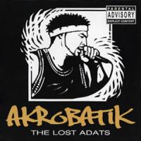 The Lost Adats