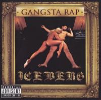 Ice-T - 2006 - Gangsta Rap