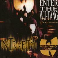 - Enter The Wu-Tang (36 Chambers) (Instrumentals)