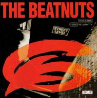 The Beatnuts - 1994 - Street Level