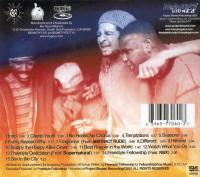 Freestyle Fellowship - 2001 - Temptations (Back Cover)