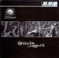 Worldwide Underground