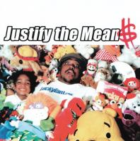 DJ Babu - Justify The Mean$