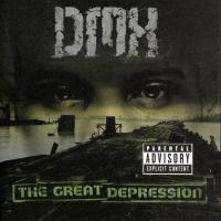 DMX - 2001 - The Great Depression