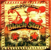 Mos Def & Talib Kweli - 1998 - Black Star