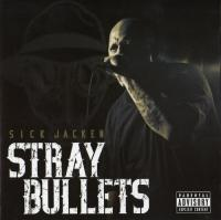 Paul Wall & Chamillionaire - Stray Bullets