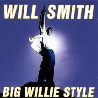 One Shot - Big Willie Style