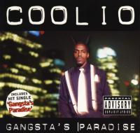 Coolio - 1995 - Gangsta's Paradise