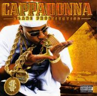 Cappadonna - 2008 - Slang Prostitution