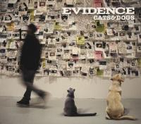 Evidence - 2011 - Cats & Dogs