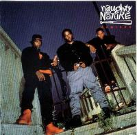 Naughty By Nature - 1991 - Remixes
