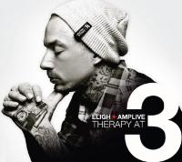 Eligh & Amp Live - 2011 - Therapy At 3