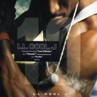 LL Cool J - 2002 - 10