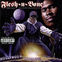 Flesh-N-Bone - 1996 - T.H.U.G.S. (Trues Humbly United Gatherin' Souls)
