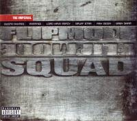 Flipmode Squad - 1998 - The Imperial