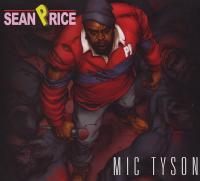 Sean Price - 2012 - Mic Tyson