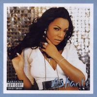 Get Low Playaz - Ashanti