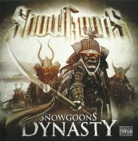 Snowgoons - 2012 - Snowgoons Dynasty
