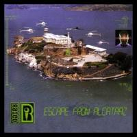Rasco - 2003 - Escape From Alcatraz