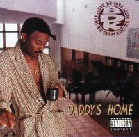 Big Daddy Kane - 1994 - Daddy's Home